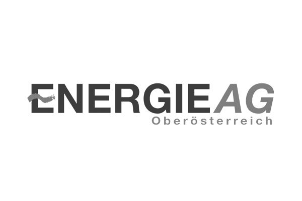 EnergieAG Logo