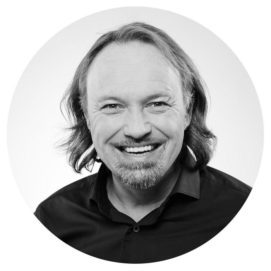 Markus Ruppnig – Experte für Unternehmenssprache